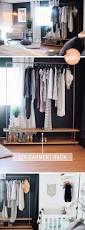 wardrobe corner closet wonderful diy wardrobe closet rio bedroom