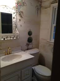 ideas for remodeling a bathroom 21 outstanding bathroom remodeling inspiration