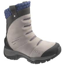 s waterproof boots s como black waterproof pull on winter boots mount mercy