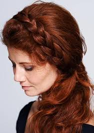 hairstyles that add volume at the crown top 30 hairstyles to cover up thin hair