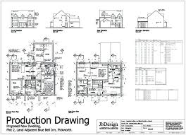 architectural building plans sle building plan building regulation drawings by architectural