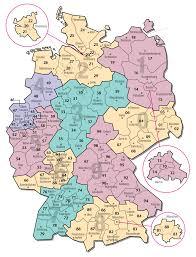 Bad Wurzach Therme Stellplatzkarten Reiseblog Von Hans U0026 Gaby