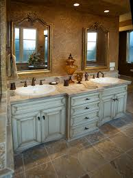 popular of custom bathroom vanities ideas with smartness