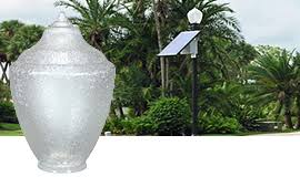 acorn street l globe plastic globes for outdoor lighting fixtures superiorlighting com
