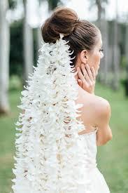 89 best runaway veils u0026 hair images on pinterest hair makeup