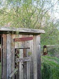 Bathroom Outhouse Decor 186 Best Outhouses Images On Pinterest Outhouse Decor Outhouse