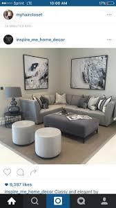 25 best living room furniture images on pinterest living room