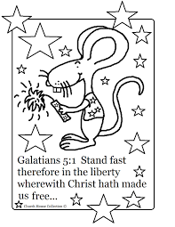 church house collection blog fourth of july coloring pages for