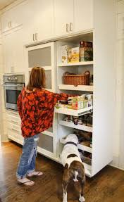 kitchen cabinet organizers pull out shelves kitchen cabinet pantry pull out slides sliding cupboard drawers