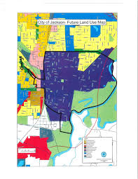 Wake County Zip Code Map by Jackson Jambalaya Jackson Seeks To Create Entertainment District