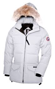 canada goose expedition parka navy womens p 64 best 25 canada goose jacket sale ideas on canada