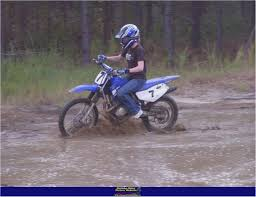 2004 yamaha grizzly 125 service manual