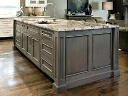 fancy kitchen islands kitchen grey kitchen island grey kitchen island fancy grey kitchen