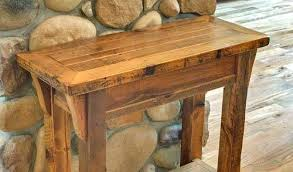home interiors website rustic ideas rustic table home interiors and gifts