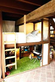 savannah storage loft bed with desk white and pink desk and storage loft beds dhi savannah storage loft bed with desk