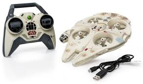 75 of the best star wars toys u0026 gifts in the galaxy