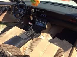 84 chevy camaro z28 1984 chevy camaro z28 for sale in floral park york united states