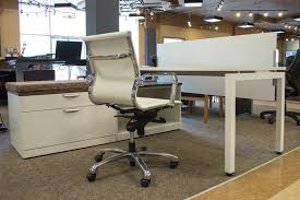used office tables pleasing for home decor ideas with used office