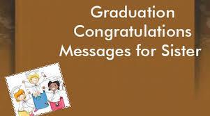 graduation congratulations messages jpg
