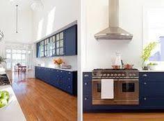 Coastal Kitchen Capitol Hill - hamptons style kitchen tap google search kitchen pinterest