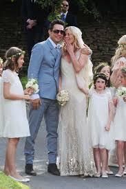 robe chãªtre mariage robe de mariã e chãªtre 28 images robes de mariee robes de
