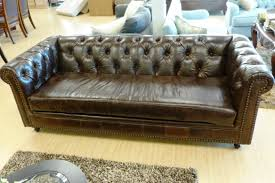 Custom Chesterfield Sofa Usa Sofas Www Napma Net