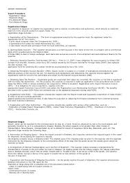 Resume For College Applications Export Contract Simple Resume Sample Format Choreographer Cover Letter