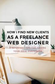 best 25 freelance web designer ideas on pinterest freelance
