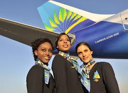 reservation siege air caraibes vols air caraibes réservez vos billets d avion avec lastminute com