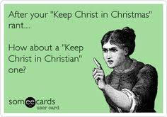 Christian Christmas Memes - 14 hilarious christmas memes to help you celebrate the big day