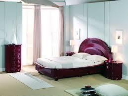 chambre exotique lit exotique en rotin brin d ouest