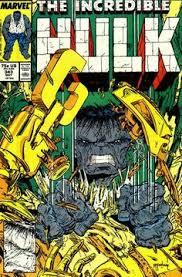 pictures incredible hulk cartoon hulk mark ruffalo