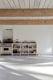 Kitchen Designers Vancouver by Kitchen Of The Week A Monumental Marble Countertop Remodelista