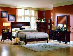 Master Bedroom Decorating Ideas Divine Master Bedrooms Design Charming White Bed Linen Idea And