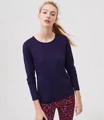 s blouses on sale sale tops loft