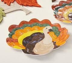 thanksgiving turkey platter thanksgiving turkey platter pottery barn kids