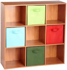 Closetmaid White Storage Bins Closetmaid Decorative Storage Bins Cubeicals Target