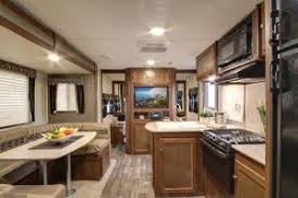 top 5 best travel trailers under 5 000 pounds rvingplanet