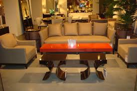 burnt orange coffee table professionals and current design trends from across orange coffee table book dsc sydney australia nz burnt decor price ottoman tray leather runner uk jpg