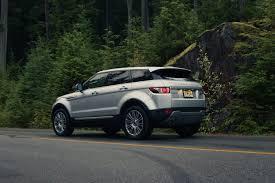 land rover range rover evoque 4 door test drive range rover evoque nikjmiles com