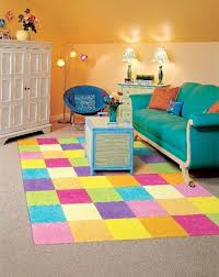 Kid Rugs Best Carpet For Childrens Bedrooms Alphabet Rug Rugs For