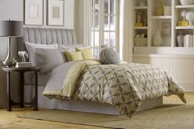 Better Homes Comforter Set Better Homes And Garden Bedding Sets Home Interior Ekterior Ideas