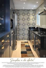 985 best kitchen styles images on pinterest kitchen designs