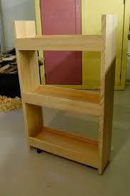 rollregal küche nett küchen rollregal ein geschenk 87257 haus - Rollregal Küche