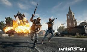 pubg pc pubg pc 1 0 will launch after today s seven hours of server