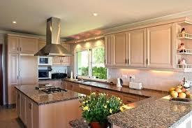 Kitchen Designs U Shaped U Shaped Kitchen Or Island U Shaped Kitchen Island With Seating