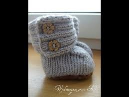 s knit boots size 12 you can these baby booties for size 3 6 and 9 12 months