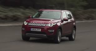 land rover discovery sport jaguar f pace wins land rover discovery sport ford edge