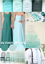 a collection of 2014 most stunning bridesmaid dresses maids
