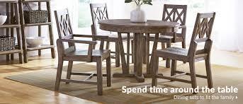 home decor liquidators kingshighway home furniture living room u0026 bedroom furniture la z boy